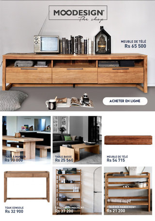 Do it yourself ideas the top diy to make life easy do it yourself solutioingenieria Gallery
