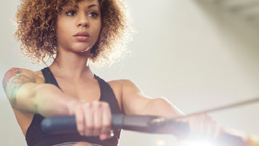 The 6 Biggest Mistakes Trainers See You Making at the Gym