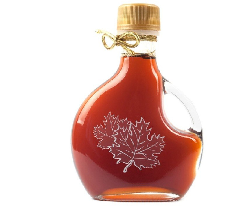 8 Surprising Health Benefits of Maple Syrup