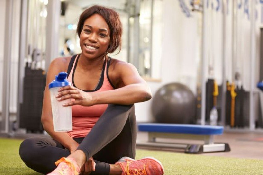 6 Fitness Tips For Long-Term Success