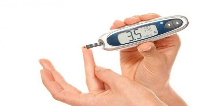 Diet and Exercise Tricks to Control Diabetes