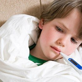 Home remedies for the treatment of Pneumonia
