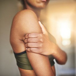 Joint Pain? Blame these 8 conditions