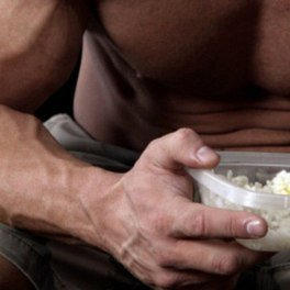 Top pre-workout foods