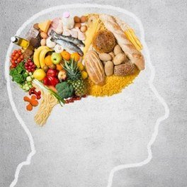 9 Foods That May Help Your Memory