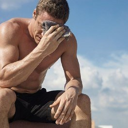 The 5 Worst Things to Do After Your Workout